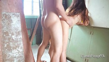 https://www.malayporn.co/video/60/dukitirang-pinay/