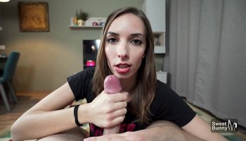 https://www.malayporn.co/video/657/fake-taxi-lick-my-pussy-and-fuck-my-arse/