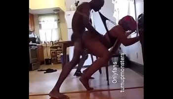 giselle leon visit lexington steele and gets her tight pussy fucked hard