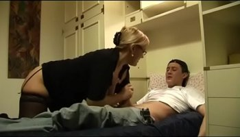 Malay mature cam