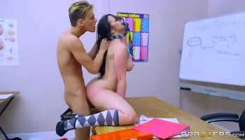 https://www.malayporn.co/video/473/malay-students-kantotan/