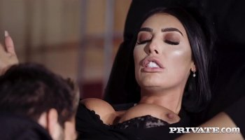 amusing mother son daughter threesome xxx everything, that theme