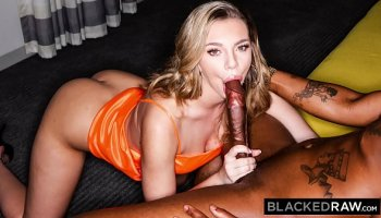 https://www.malayporn.co/video/1328/big-titted-brunette-police-officer-miya-stone-gets-pounded/