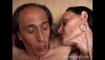dadcrush tiny teen takes a big load from daddy dick
