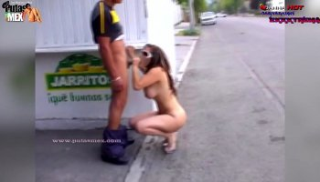fake taxi busty hot cock hungry cheating girlfriend fucked