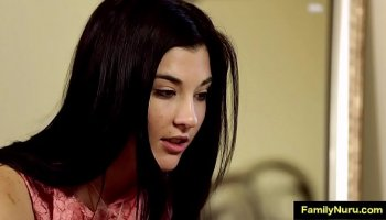https://www.malayfuck.net/video/1273/getting-fucked-by-derrick-on-the-couch/