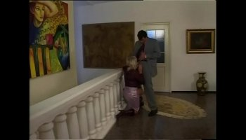 https://www.malayfuck.net/video/1732/indonesian-milf-licked-by-her-boyfriend-in-car/