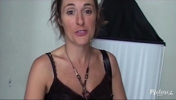 https://www.malayfuck.net/video/1154/milf-with-big-tits-gets-her-cunt-slammed/