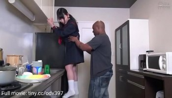Pissing in public japanese girl pleated skirts