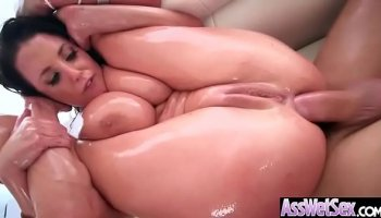 Sexy Korean Girl Online Titties