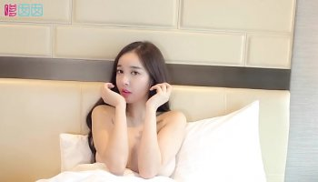 sexy russian teacher dominica phoenix gets ass fucked during the lecture