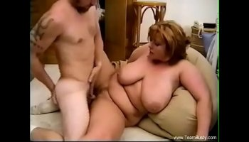 https://www.malayfuck.net/video/1594/shoplyfter-tiny-cute-teen-gets-fucked-rough-for-stealing/