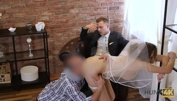 Teenager lucy doll gets fucked by her stepfather