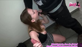 black pornstar osa lovely enjoys a white dick part 1