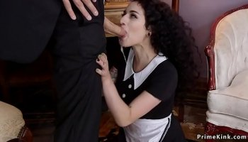 british housewife ruby fucks sugar daddy