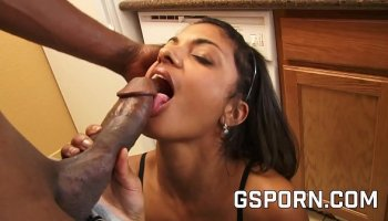 Daughter is inseminated by stepfather the girlfriend fucked and