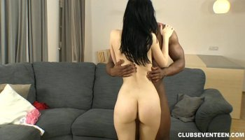 https://www.malayfuck.net/video/2118/heidi-german-woman-fuck-black-afrikaners/