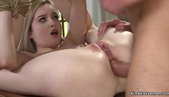 Honor teacher francesca le to fuck her young student