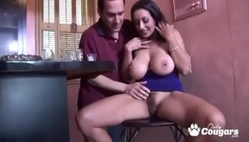 pinay making money on cam wet pussy