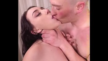 https://www.malayfuck.net/video/2523/police-girl-and-three-horny-convict-to-fuck-her/