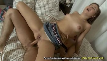 Behind the scenes in a sex dungeon