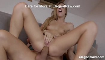 Brooklyn Chase, Alexis Fawx - Group teacher's orgy in the classroom