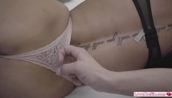 https://www.malayfuck.net/video/3144/busty-secretary-guilty-and-asks-forgiveness/