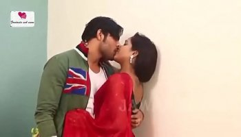 casi takes care of a big dick