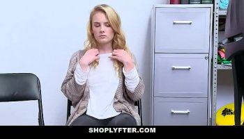 Japanese schoolgirls sensual pleasure each other before sex hot threesome