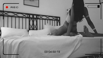 lalla asma dances for her husband