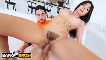 https://www.malayfuck.net/video/3009/party-loving-babes-going-wild-with-big-dick-dancers/